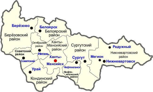Записаться на прием к врачу в перинатальный центр дзержинск